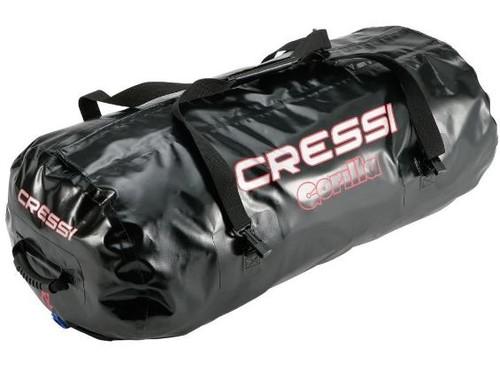 Cressi Gorilla Bag