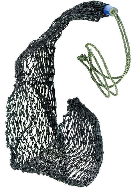 Rob Allen Cray Net Bag