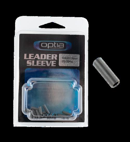 Optia Leader Sleeve 25pk **CLEARANCE**
