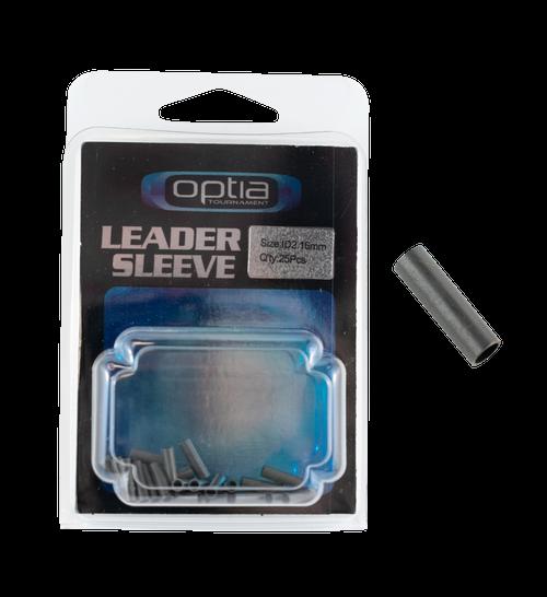 Optia Leader Sleeve 50pk **CLEARANCE**