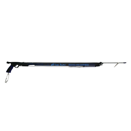 Rob Allen Sniper Railgun 2019