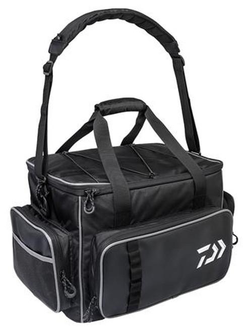 Daiwa Soft Top Bag