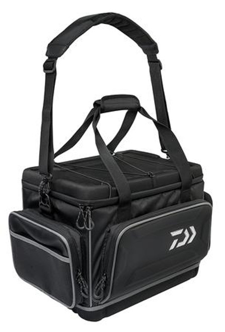 Daiwa Hard Top Bag