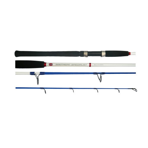 Penn Southern Specialist | Big Stoppa Spinning Rod