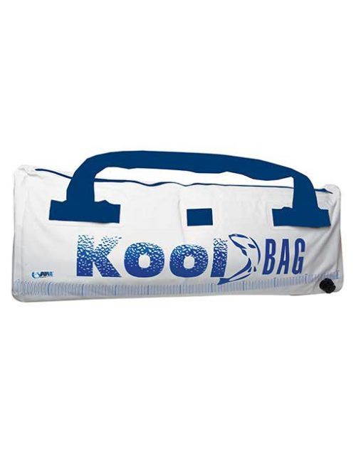 AFN Kool Bag