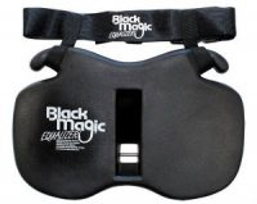 Black Magic Equalizer Set