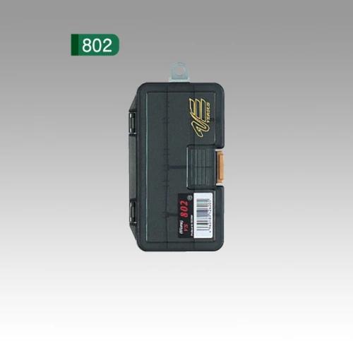 Versus VS-802
