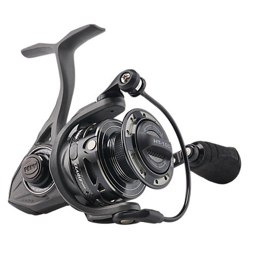 Penn Clash 2 Spinning Reel