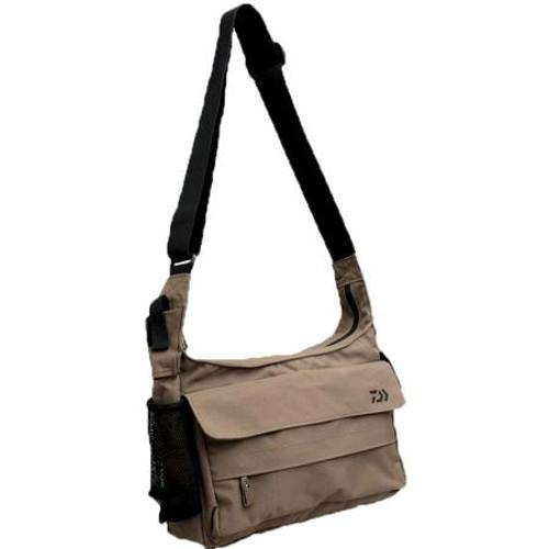Daiwa Trout Shoulder Bag
