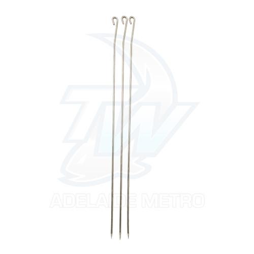 Optia Rigging Needles - 3 Pack