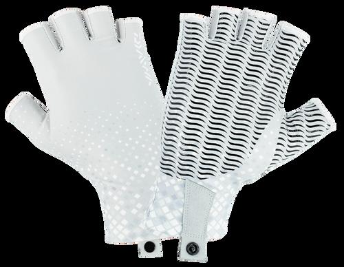 Daiwa Sun Glove