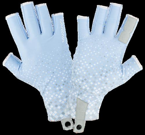 Daiwa Pro Sun Glove