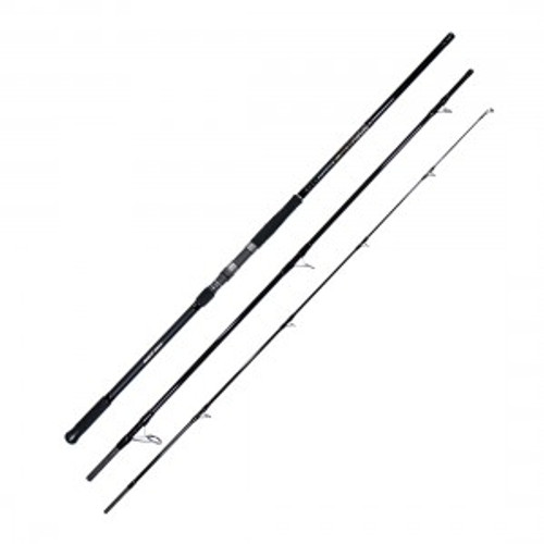NS Amped II Surf Rods