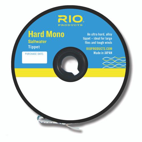 Rio Alloy Hard Saltwater Tippet