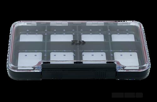 Daiwa Bitz Box 8C