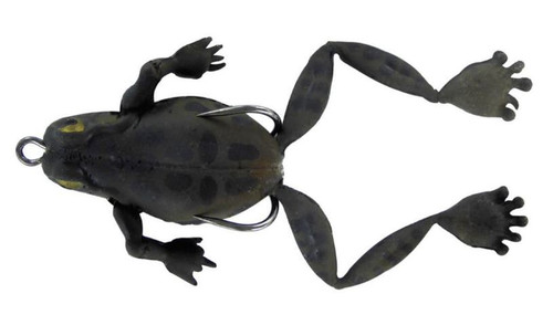 Chasebaits Bobbin' Frog