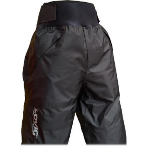 Lovig Dry Pants V3