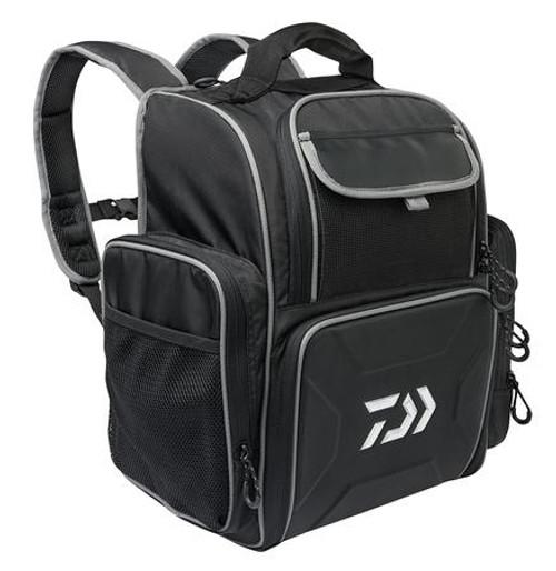 Daiwa Tackle Back Pack