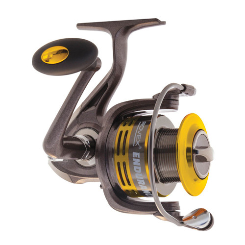 Rovex Endurance 6000 Spinning Reel **CLEARANCE**