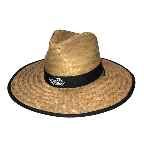 Jarvis Walker Straw Hats