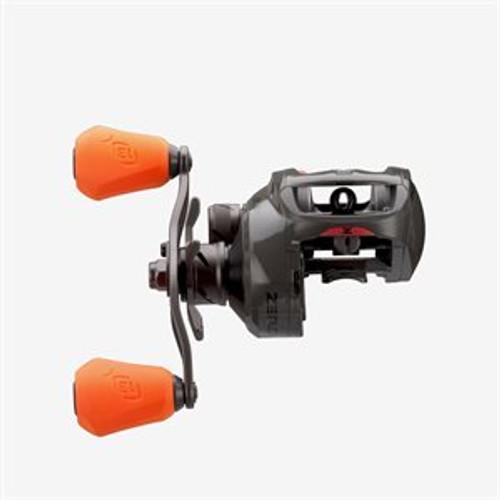 13 Fishing Concept Z SLD Baitcast Reel