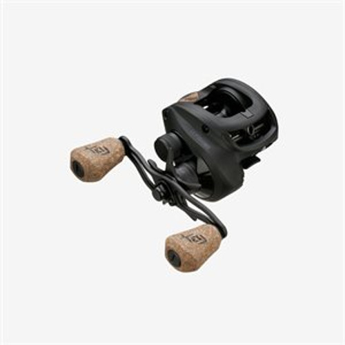 13 Fishing Concept A Baitcast Reel