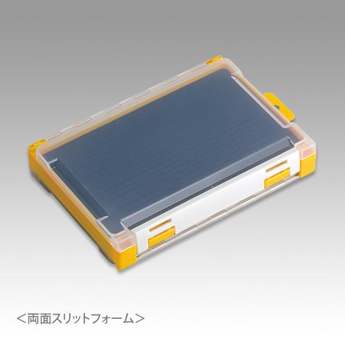 Versus Meiho Langan Case 3010W2