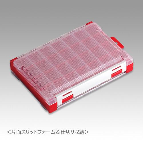 Versus Meiho Langan Case 3010W1