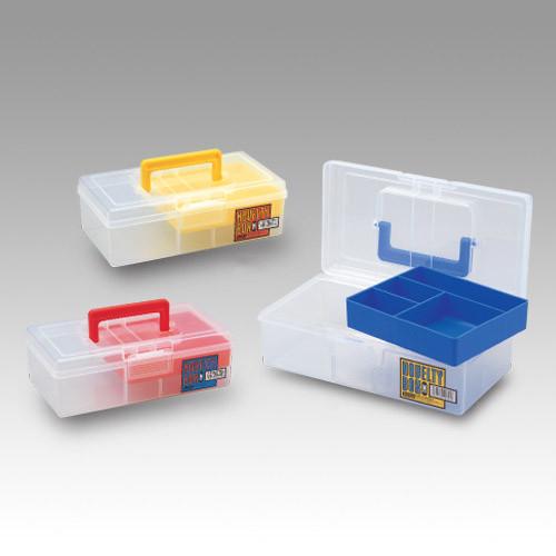 Versus Meiho Novelty Box Medium