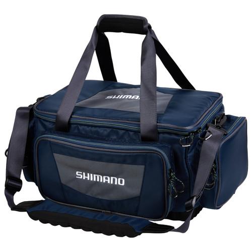 Shimano Tackle Bag Medium 2020
