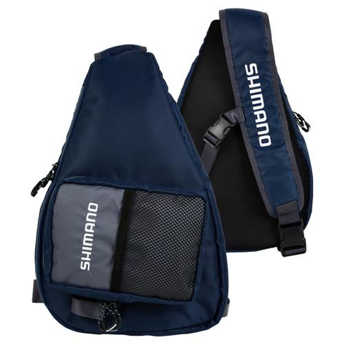 Shimano Sling Bag 2020