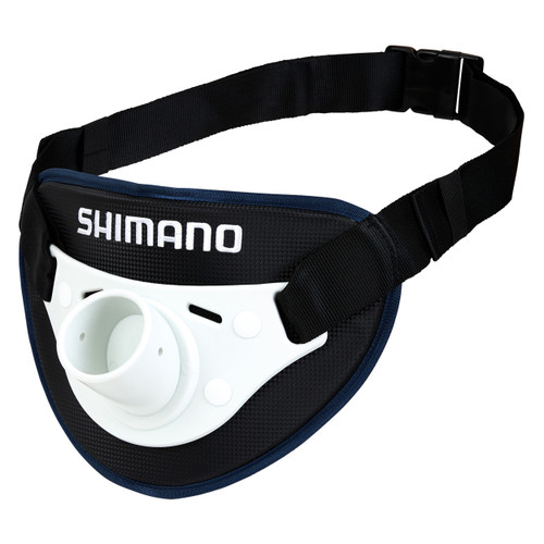 Shimano Fighting Belt 2020