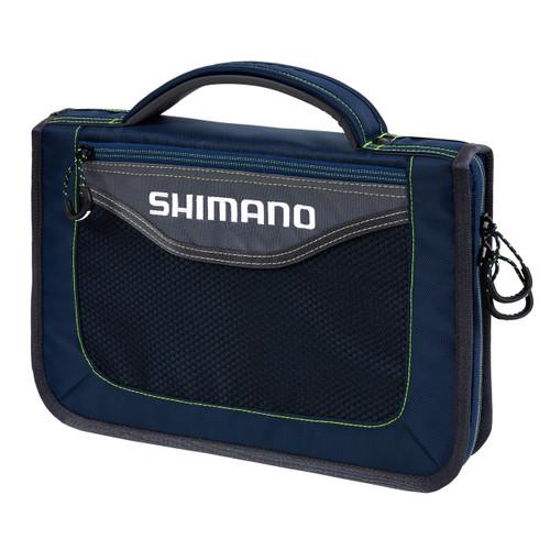 Shimano Lure Wallet 2020