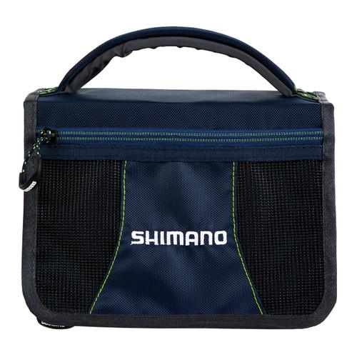Shimano Tackle Wallet 2020