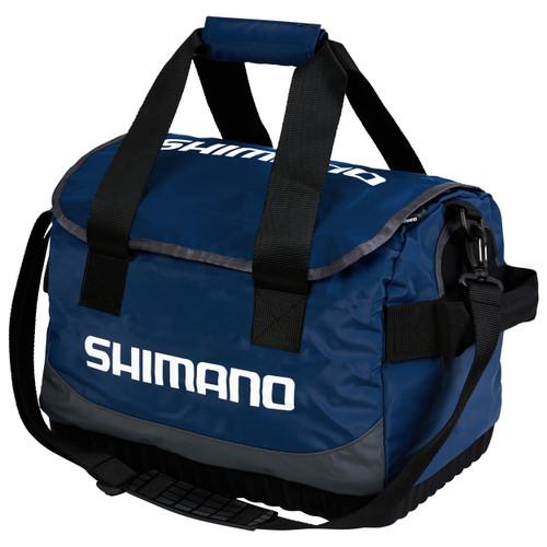 Shimano Banar Bag Large 2020