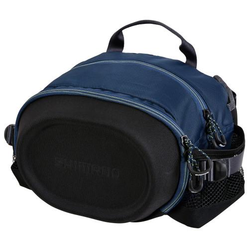 Shimano Waist Bag 2020