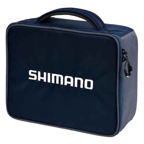 Shimano Reel Case Large 2020
