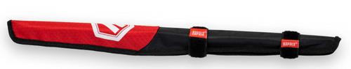 Rapala Rod Tip Protector