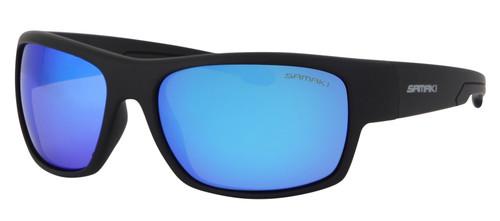 Samaki Dodge Sunglasses