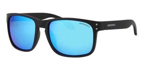 Samaki Slick Sunglasses