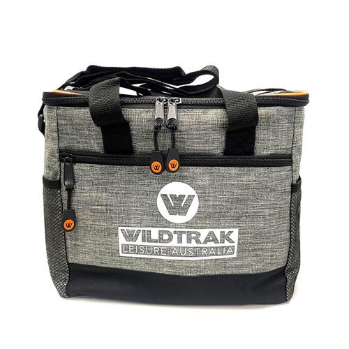 Wildtrak Cooler Bag 15L