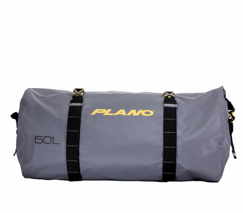 Plano 500 Z-Series Waterproof Duffle Bag