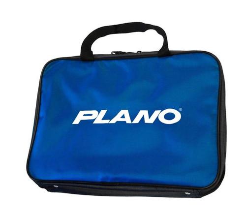 Plano Mag Wrap