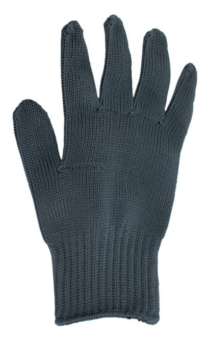 Maritec Stainless Steel Fillet Glove