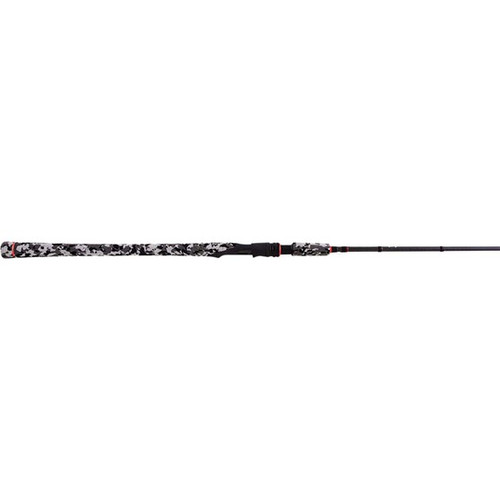 Samaki Zing Gen 3 Slow Pitch Overhead Rod