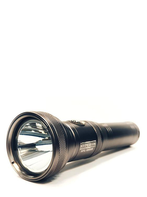 Hyperion 1000LM Dive Torch