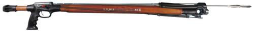 Undersee Woodie MK 2 Speargun