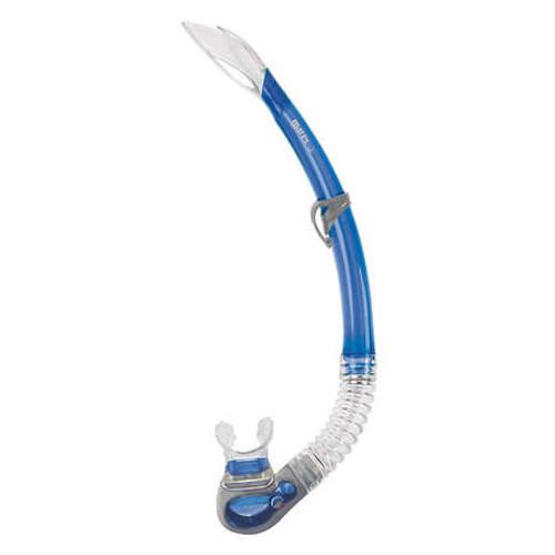 Mares Fiji Snorkel Blue