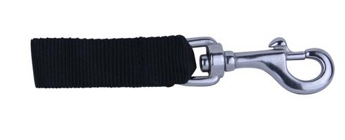 Ocean Pro Belt Loop Snap Hook