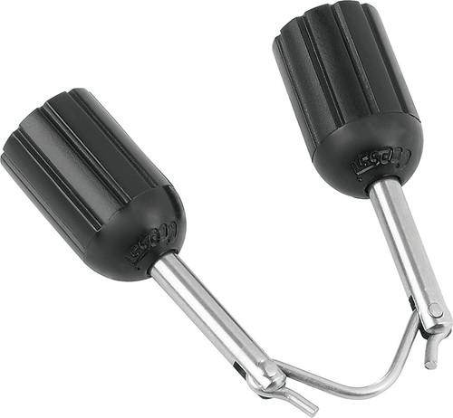 Cressi Jointed Wishbone Type B